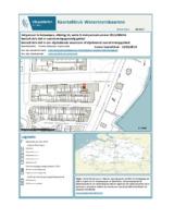 watertoets_waterbeheerder Blancefloerlaan 3A.pdf