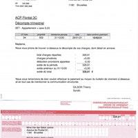 FLOREAL  décompte 4tr  2020.pdf