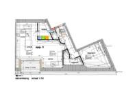be06b1bd-2f9b-4bfa-a84f-3d2f10091105.pdf