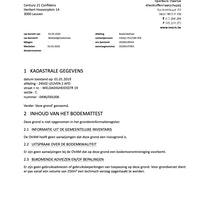 OVAMNIEUW.pdf