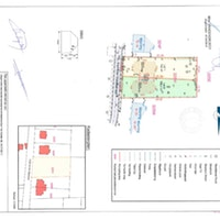 c0c97992-007b-48c0-8d1d-6d92567a95b8.pdf
