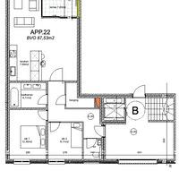c0d331e0-005b-425f-be5c-e64ea51e9b33.pdf