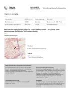15.VGI-RechtVanVoorkoop-O2020-0012181-16_1_2020.pdf