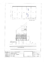 c280cc67-7ca4-4555-8b10-f7992b2fe455.pdf