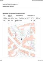 Kadaster.pdf
