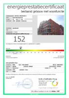 20171011 EPC August Michielsstraat 38 bus 6A 2000 Antwerpen.pdf