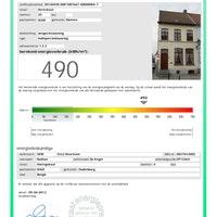 EPC 20120403008 Kerkstraat 25 , Damme.pdf