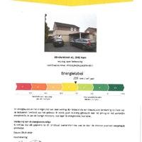 Ham Vlinderstraat 42 EPC Voorblad.pdf