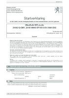 startverklaring-24062-G-OMV_2018149943_EP15513_SV_A001_D02_26092019165806.pdf