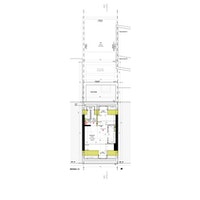 BA_BEEB-GILD_P_N_5_NIVEAU +3.pdf