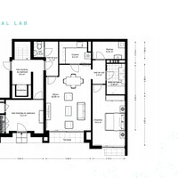 Plan RL Balsamine.pdf