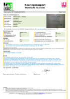 EK nieuw.pdf