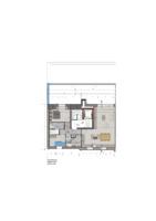 c5d69ccf-be08-404d-899f-3f5a5726739c.pdf