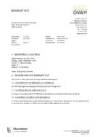 ovam  D 0118  00 X 002.pdf