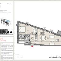 02.44 PLVJDC8B204 - Ind 0.pdf