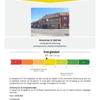 epcmatenstraat10niel2845.pdf
