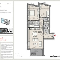 02.42 PLVJDC8B202 - Ind 0.pdf