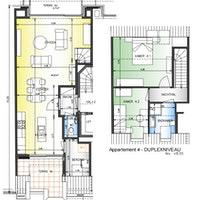 Dorpsstraat 66 - Appartement 4.pdf