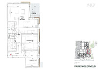 c782e5c0-d2df-4510-81bc-91a741c97d23.pdf