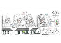 c8be9435-12b4-433c-b8a3-f8d78b9439b5.pdf