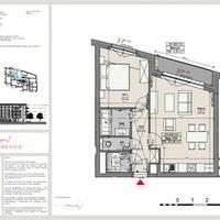 01.17 PLVJDC8B103 - Ind 0.pdf