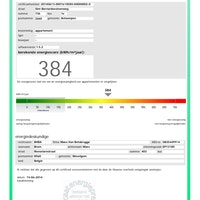 Certificaat-20140613-0001610580-00000002-0.pdf