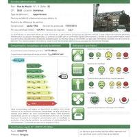 GBXMOU1 - PEB.pdf