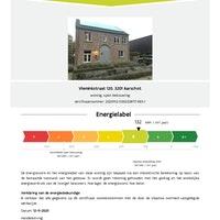 Vleminkstraat 120, 3201 Aarschot.pdf