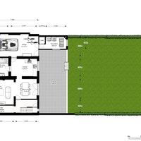 2071116 OBACOU5 Plans finaux.pdf