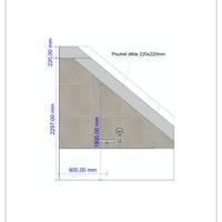 badkamerplan Unit 3.pdf