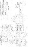 plannen gemeentestraat.pdf