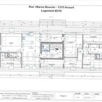 Plan penthouse Minoterie.pdf