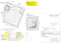 d02e7ce5-fae4-474a-b11a-f59d20928511.pdf
