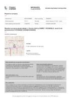 VGI-Uittreksel-O2019-0129659-12_6_2019.pdf