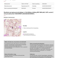 Vastgoedinformatie.pdf