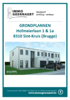 d1beba2b-9287-4fbc-b344-05f04d2e9797.pdf