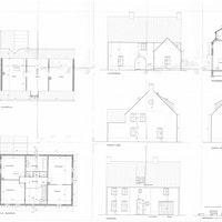 bouwplan.pdf