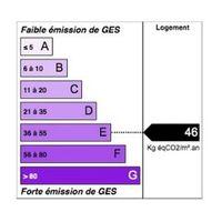 GES 14012