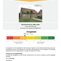 epc Raatshovenstraat 62, 3400 Landen.pdf