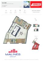 d4dbf15e-8b44-4d7f-be47-4ff1afacec7a.pdf