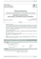startverklaring-24062-G-OMV_2018149943_EP15513_SV_A001_D01_26092019165743.pdf
