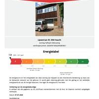 epc Lipsestraat 39, 3150 Haacht.pdf