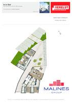 Mechelen_In de Stad_Parking-Fietsen_A3_190308.pdf
