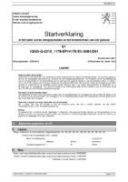 Laakdal Kapellestraat 60 bus 2startverklaring.pdf