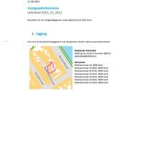 stedenbouwk inlichtingen deel 2.pdf