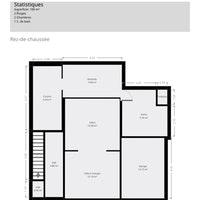d9a2aeea-9560-4d88-a572-a2535ebff984.pdf