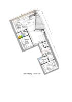 d9db4c54-2bbb-4548-8dbb-3f774b2cdfcc.pdf