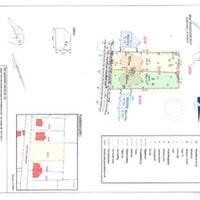 da4d670e-b728-4fa1-872c-afdebb5649a2.pdf