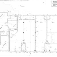 206 15 AB begane grond.pdf