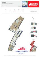 In de Stad_Plan App  2.02